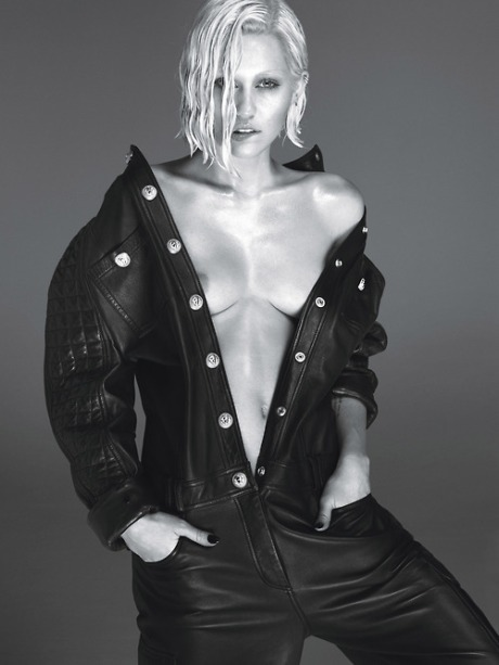 miley-cyrus-for-w-magazine-1