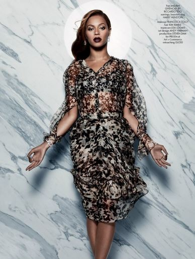 Beyonce-for-CR-Fashion-Book-Issue-5-by-Pierre-Debusschere-4
