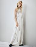 1156_LB_105_sRGB_300 wedding dress_low