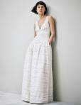 1156_LB_117_sRGB_300 wedding dress_low