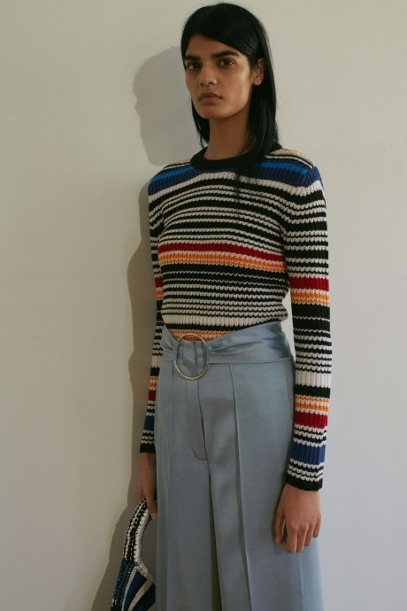 08-edun-resort-17