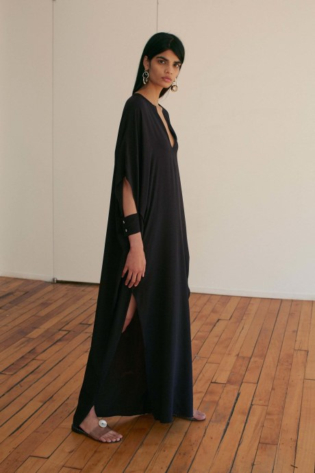 17-edun-resort-17