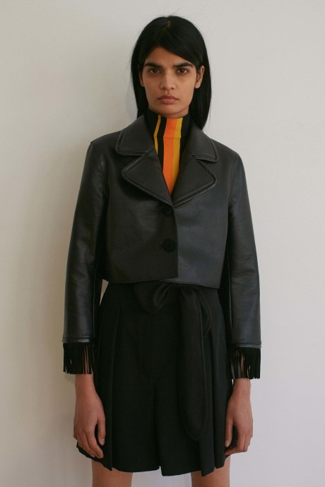 20-edun-resort-17