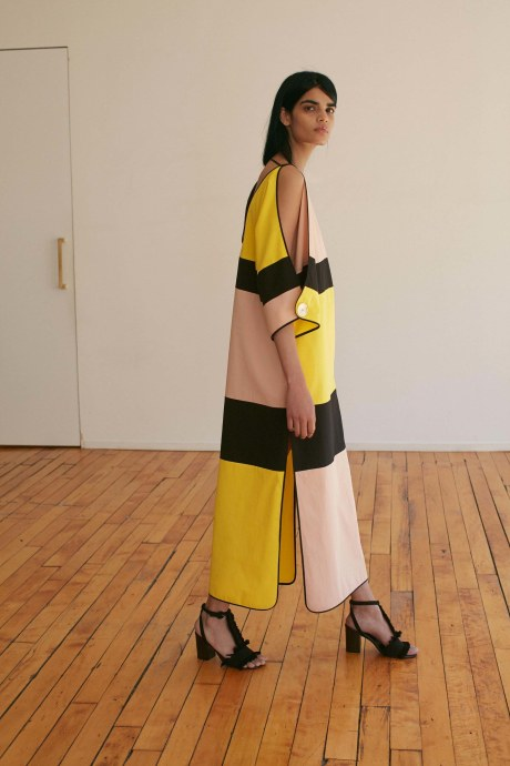 25-edun-resort-17