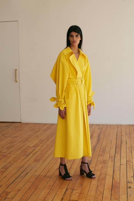26-edun-resort-17
